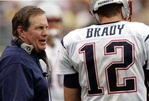 Belichick-and-Brady