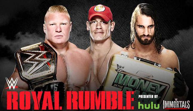 Royal-Rumble-Main-Event-645x370