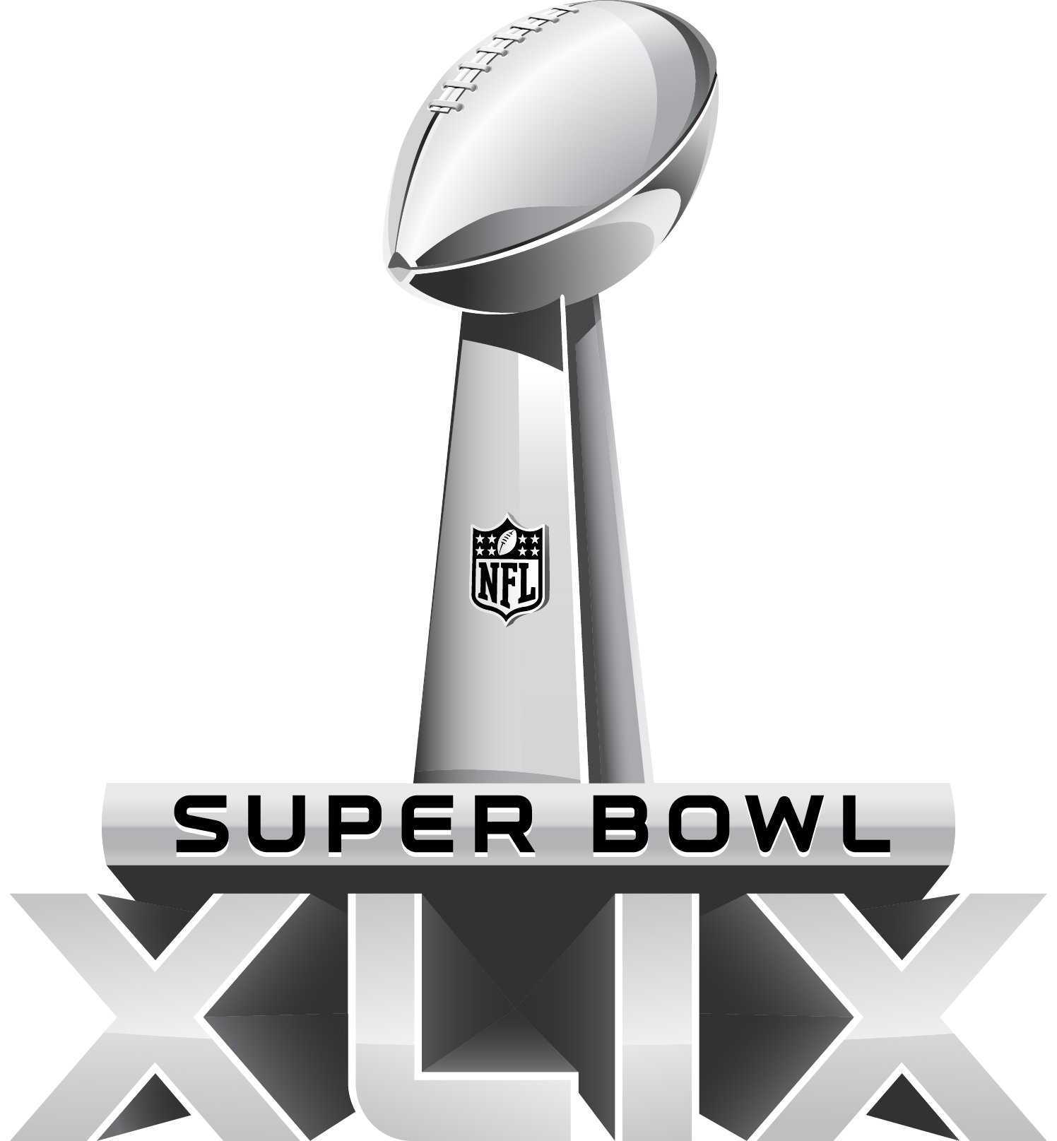 Super-Bowl-XLIX-Primary