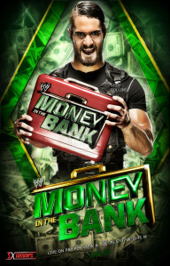 wwe_money_in_the_bank_poster__custom__by_sebaz316-d7i9vqk