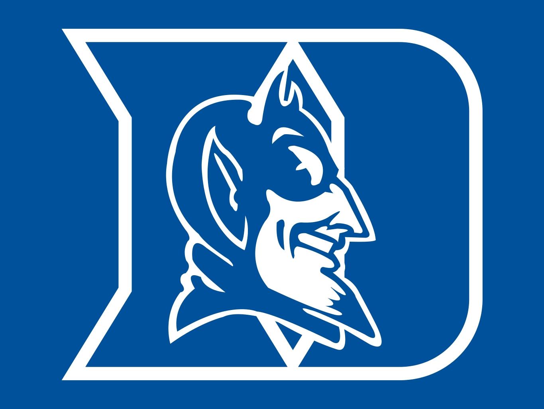 Duke_Blue_Devils