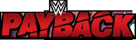 WWE_Payback_logo,_2015_-_present