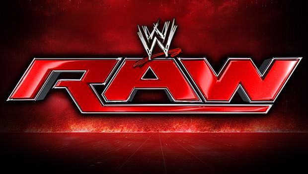 raw-1424773460