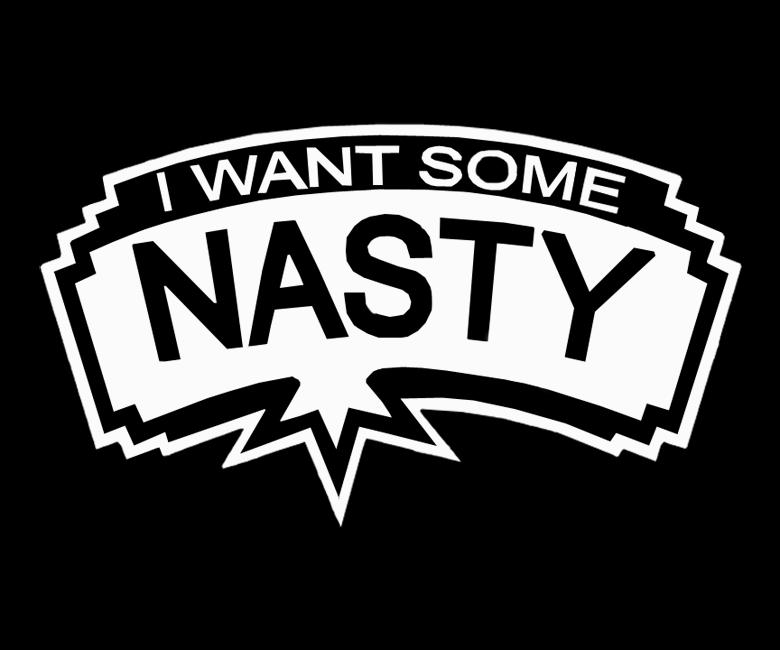 spurs-nasty1
