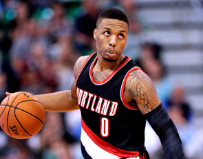 damian-lillard-unhappy