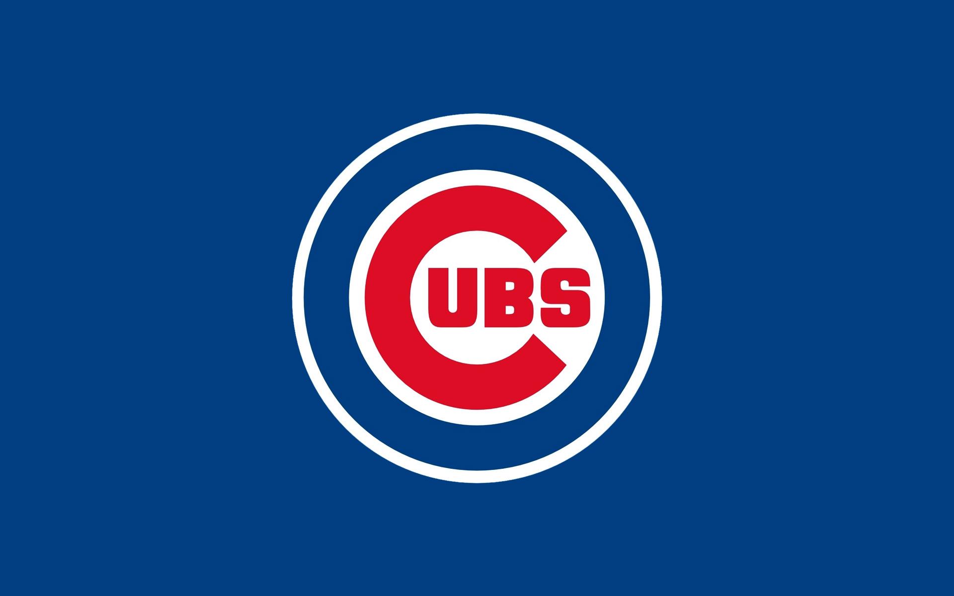 Chicago-Cubs-2014-Logo-Wallpaper