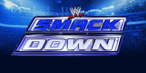smackdown-2013__1379470106_69.245.65.30