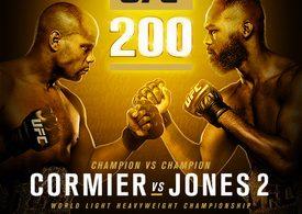 UFC-Event-Thumbnail-UFC-200-UFC-VIP-Experience