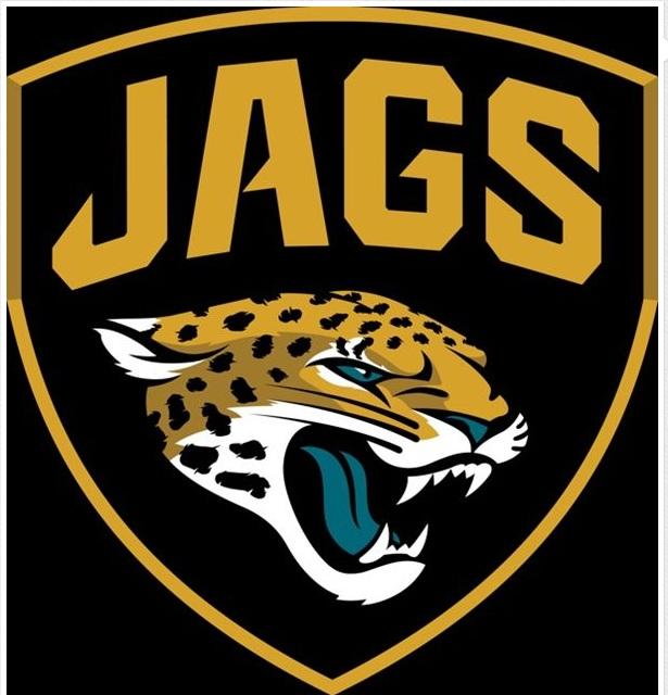 nfl team preview jacksonville jaguars good if it goes