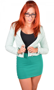 King's networking has helped bring one of the best female wrestlers in Veda Scott to Virginia.