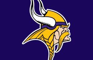 Minnesota-vikings-logo