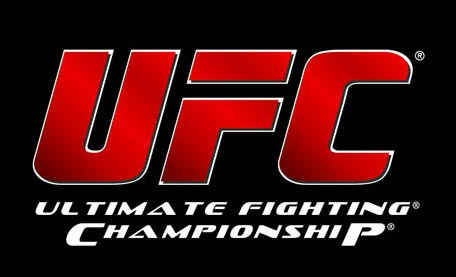 UFC_Logo_Red