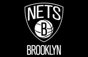 Brooklyn-Nets-logo