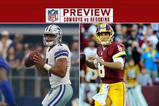 Cowboys_Redskins_Preview_1lupcrtz_gx6nu9id
