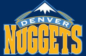 Denver_Nuggets3