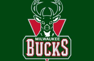 Milwaukee_Bucks_New