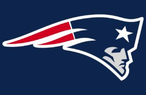 New_England_Patriots (1)