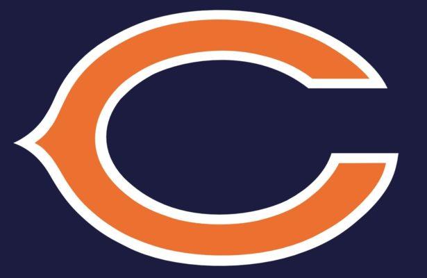 chicago-bears-logo-c