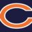 chicago-bears-logo-c