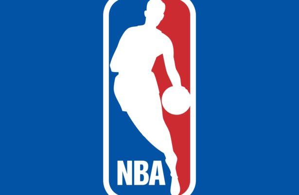 NBA_Logo