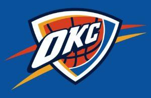 Oklahoma_City_Thunder2