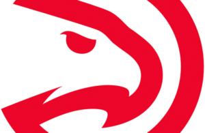altanta_hawks_2015_logo_secondary