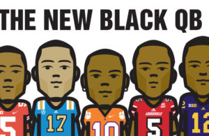 the_new_black_qb_tykes