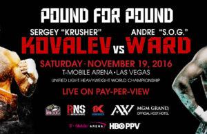 Sergey-Kovalev-vs.-Andre-Ward