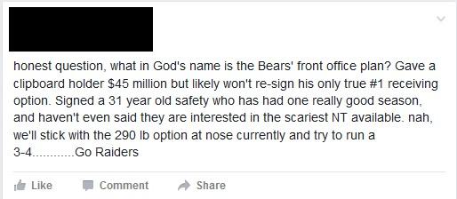 bears-qs