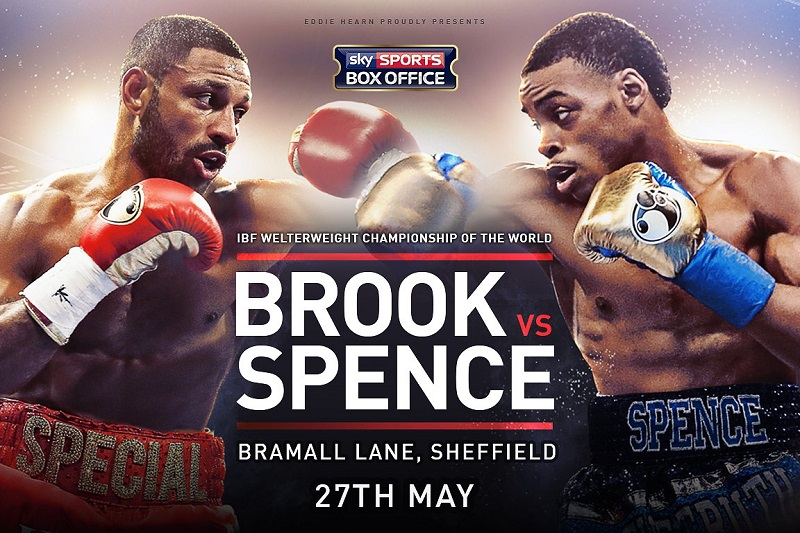 brook-spence-800