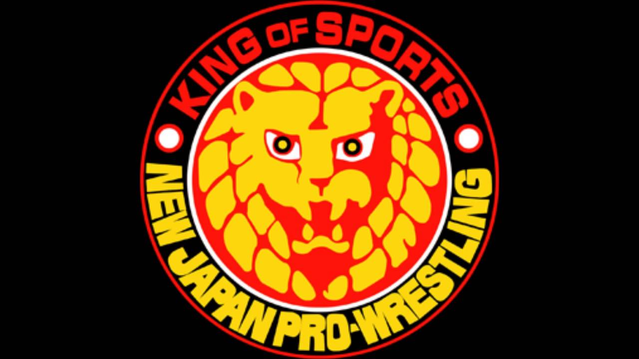 New Japan Pro Wrestling G1 Special In Usa Night 1 Review Good If It Goes