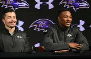 bal-ravens-press-woodhead-jefferson-20170310