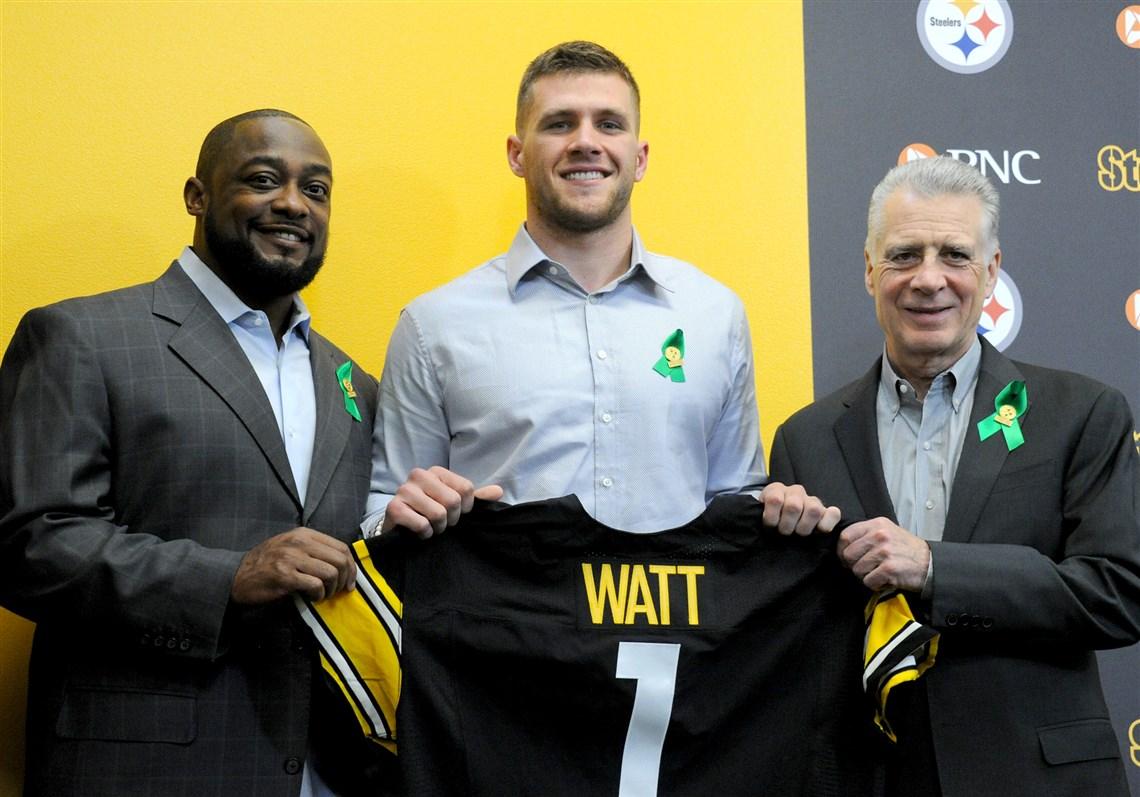 20170428lf-Steelers02-1