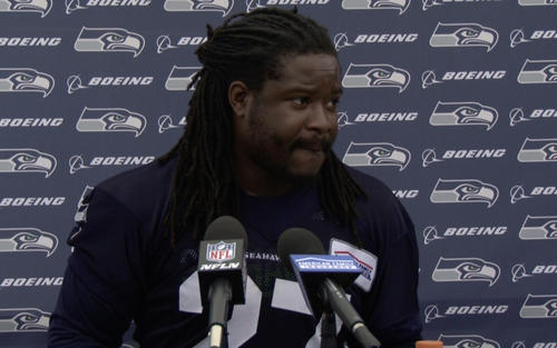 lacy-press-conference_0