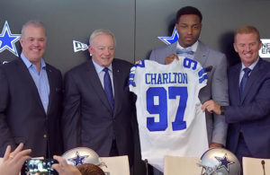 taco-charlton-jersey