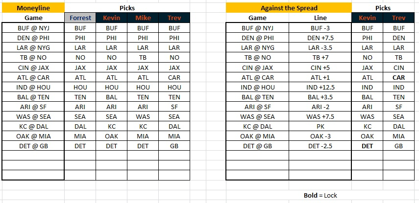 wk9picks-updated
