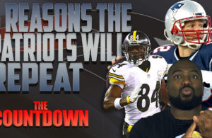 5reasonswethinkthepatriotswillrepeat