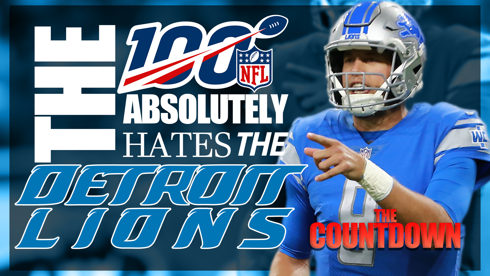 thenflhatesthedetroitlions